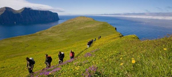 Iceland-Westfjords