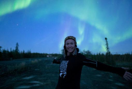Northern Lights Photographers
