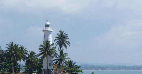 Forward Travel - Galle Sri Lanka
