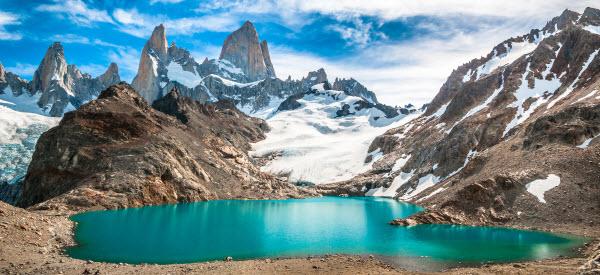 Argentina travel advice