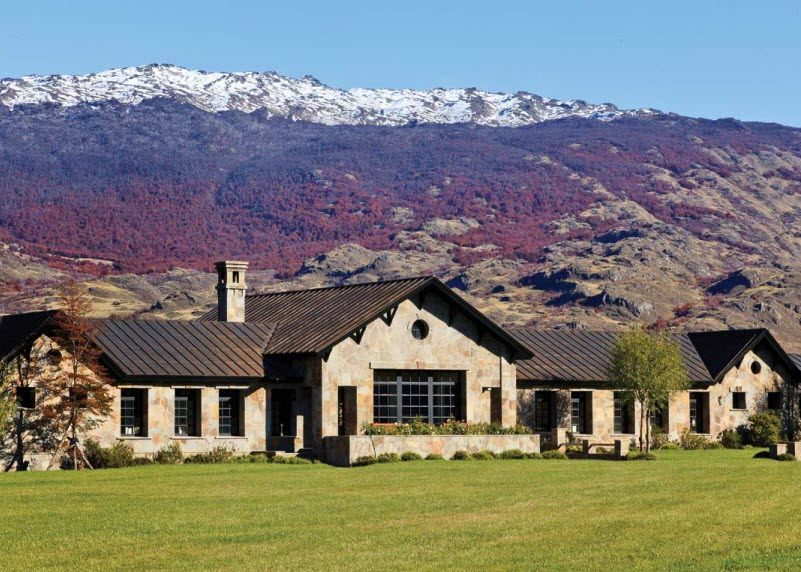 Luxury-lodge-in-Patagonia-FT